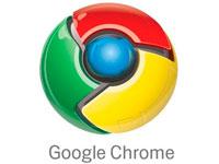 Как убрать с гугл хрома визуальные закладки