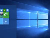очистка Windows