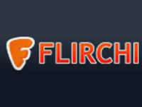 Знакомства Флирчи ру - Серьезный сайт знакомств