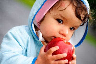 как вылечить глисты у ребенка