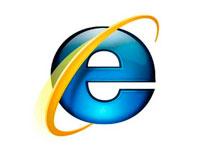 Как отключить автозапуск windows internet explorer
