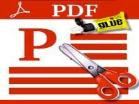 удаление страниц в PDF-документе