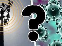 Вызывает ли 5G коронавирус