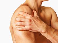 Степени артроз плечевого сустава - лечение 1,2,3