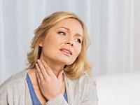 Чем лечить лимфатические узлы