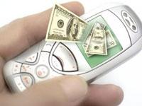 отключение платных услуг на телефоне
