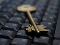 пароль на компьютере