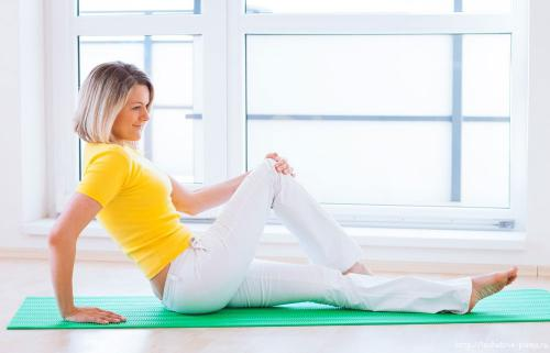 Изображение - Лечение коленного сустава медикаментами отзывы lech-artroz-kolsust-7-500x321