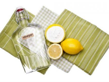 Как отстирать шелковицу с одежды: чем можно вывести пятно и отмыть руки
