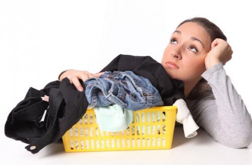 Чем удалить силиконовый герметик: отмыть с рук, очистить с ванны и плитки