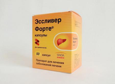 Как вылечить гепатит ц