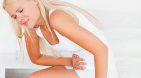 Что принимать при расстройстве желудка и кишечника