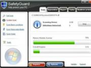360 Safety Guard