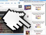 рекламное ПО Smart Web