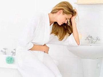 Как избавиться от токсикоза при беременности - причины и способы лечения