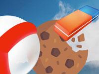 удаление куки в Яндексе
