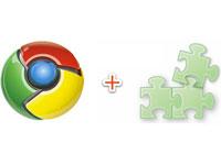плагины Chrome