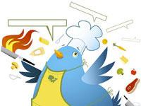 Твиттер, удаление аккаунта