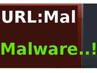 вирус Url:Mal