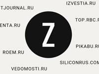 Дзен в Яндекс