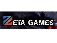 Zeta Games