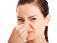 Как избавиться от запаха мочи в квартире, чем убрать его дома